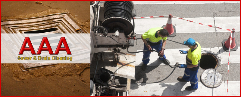 AAA Sewer & Drain Cleaning Offers Septic Inspections in Winamac, IN