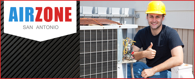 Air Zone	San Antonio  is an HVAC Contractor in San Antonio, TX