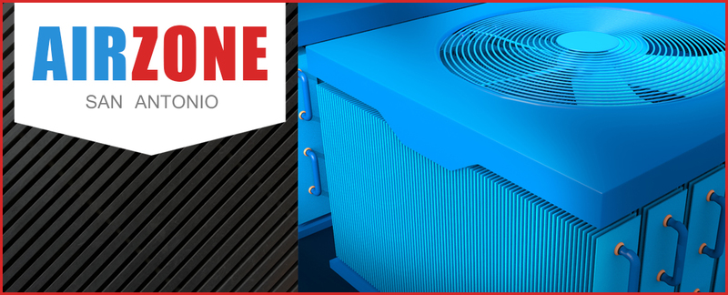 Air Zone	San Antonio  Offers Refrigeration Services in San Antonio, TX