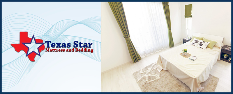 Texas Star Mattress and Bedding Offers Adjustable Beds in Waco, TX