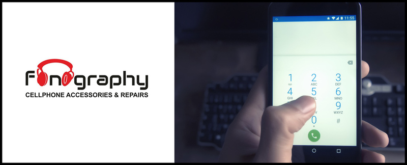 Fonography Provides Mobile Phone Repair in Torrance,CA