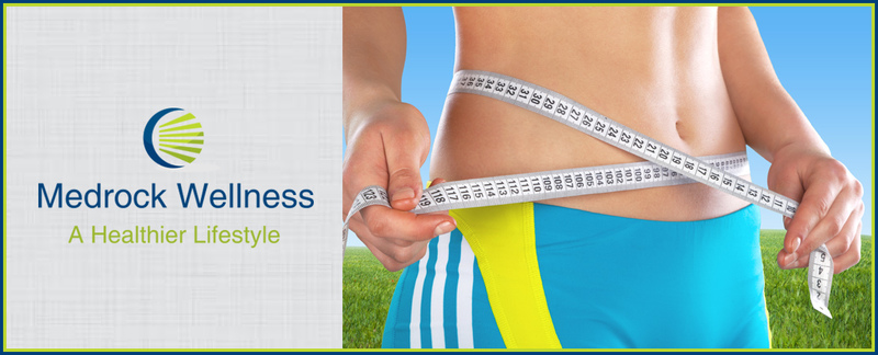 Medrock Wellness Performs Weight Loss Management in Margate,FL