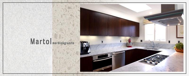 Martol Marble U0026 Granite Of Charleston Is A Granite Countertops Retailer In  Charleston, SC
