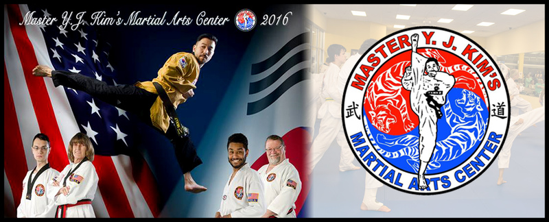 Master YJ Kim Martial Arts Center is a Martial Arts Center in Fredericksburg, VA
