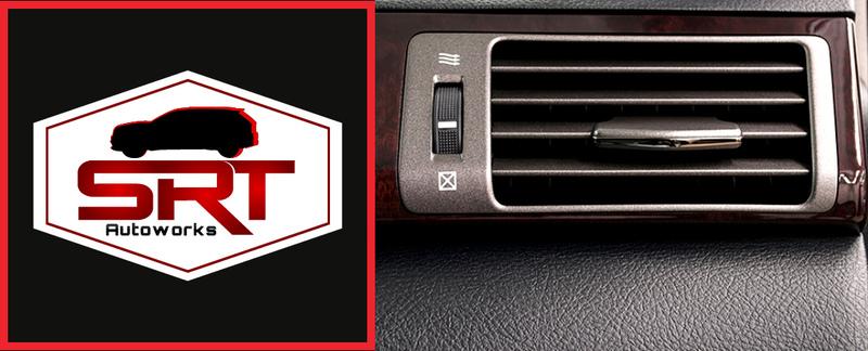 SRT Autoworks (Surprise Racing Technology) Provides Auto AC Repair Services in Surprise, AZ