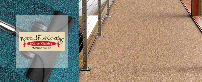 Berthoud Floor Covering & Carpet Cleaning Does Carpet Cleaning in Berthoud, CO
