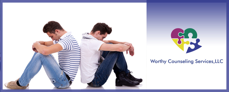 Worthy Counseling Services, LLC Performs Couples Counseling in Trenton, MI