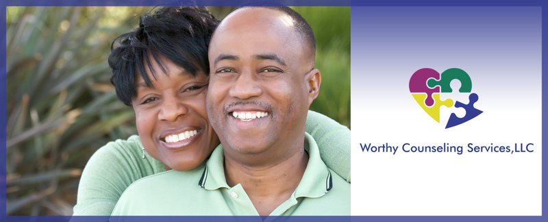 Worthy Counseling Services, LLC Performs Marriage Counseling in Trenton, MI