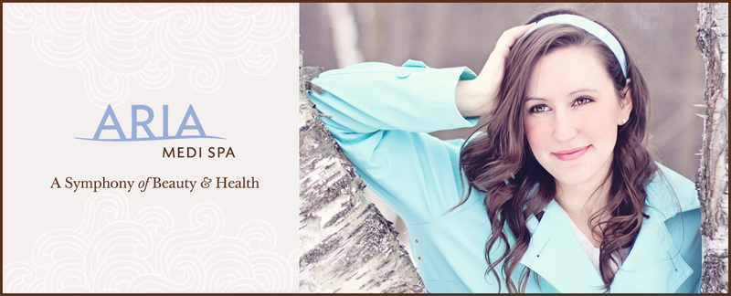ARIA Wellness Center Offers Chemical Peels in Sterling, VA