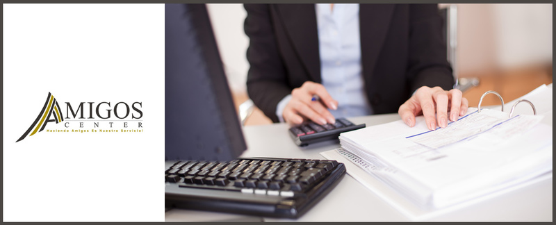 Amigos Center offers Payroll Services in Santa Ana, CA
