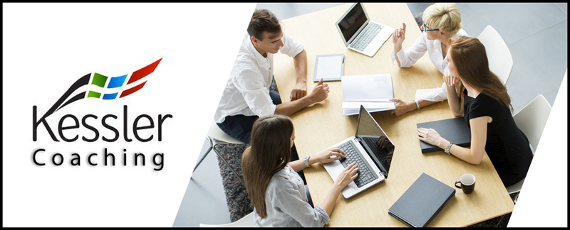 Kessler Coaching Offers Business Consultant in Westwood, MA