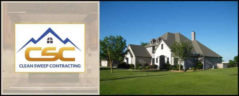 Clean Sweep Contracting Corp Provides General Contractor Services in Staten Island, NY