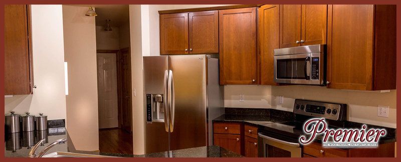 North Aurora Furniture Repair | Furniture Restoration | Kitchen Cabinet  Refinishing North Aurora