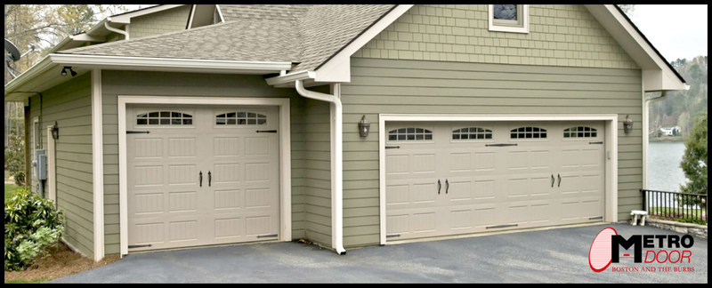 To Take Advantage Of Our Repairs And Other Garage Door Services, Please  Contact Us At Metro Door Boston LLC, Today!