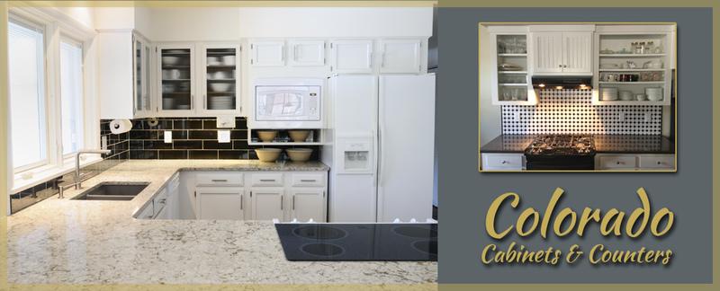 denver custom cabinets kitchen cabinets bathroom cabinets denver