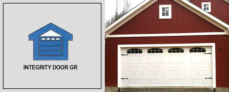 To take advantage of our garage door services please contact us at Integrity Door today.  sc 1 th 143 & Integrity Door Services Garage Doors in Jenison MI