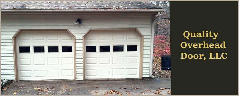 We Are Local To You, And We Know The Neighborhood; We Can Be There Fast And  Fix Your Garage Problems. Contact Us Today To Take Advantage Of Our  Exceptional ...
