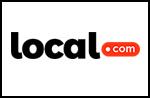 Locallogonew