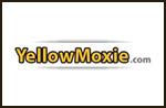 Yellowmoxielogo