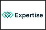 Expertiselogo
