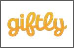 Giftlylogo