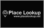 Placelookuplogo