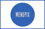 Menupixlogo