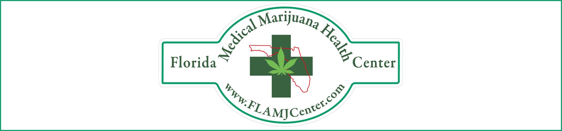 Florida Medical Marijuana Health Center Offers Marijuana
