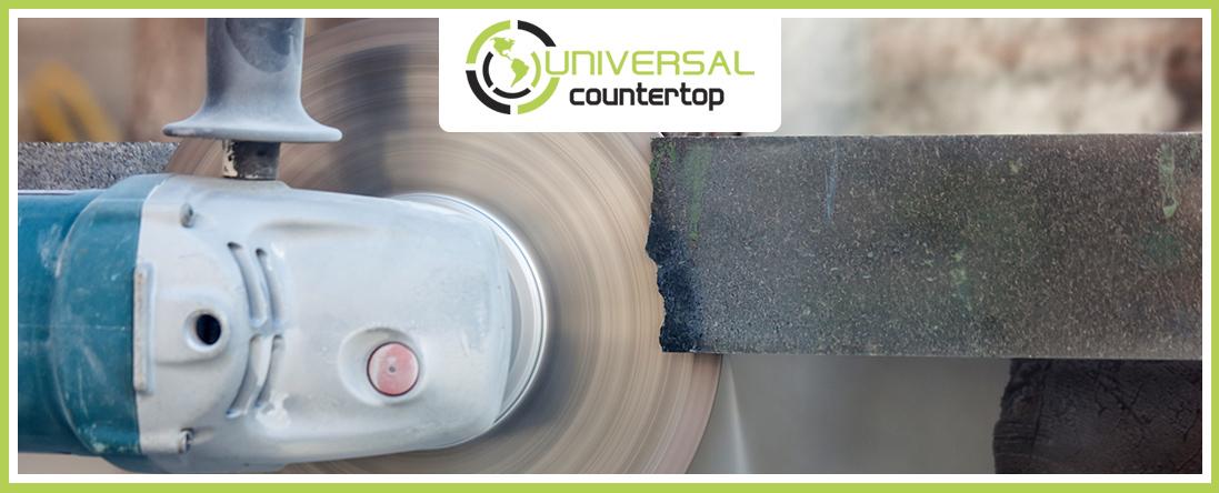 Attrayant Countertop Repairs