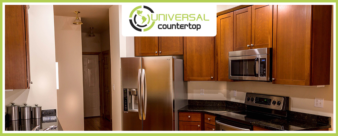 Beau Cabinetry