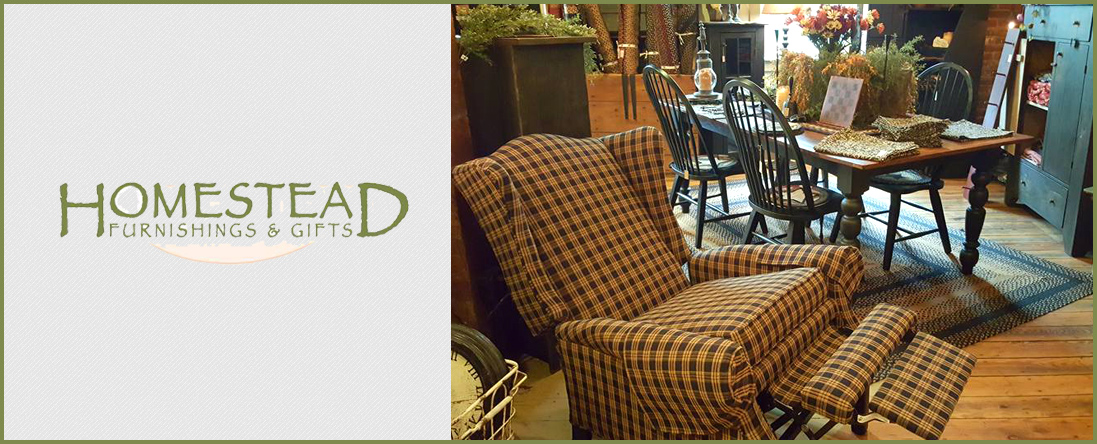 Hand Crafted Furniture