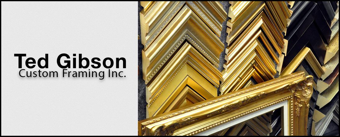 custom frames matting fine art - Custom Photo Frames