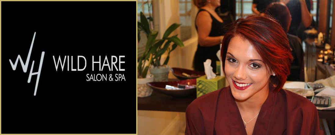 Wild Hare Salon Spa Is A Beauty Salon In Boca Raton Fl
