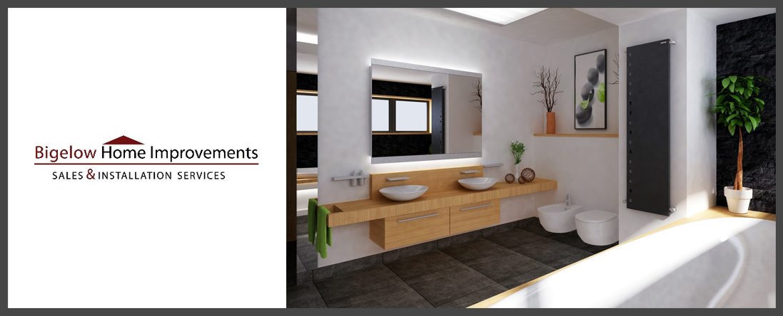Remodeling and Renovations