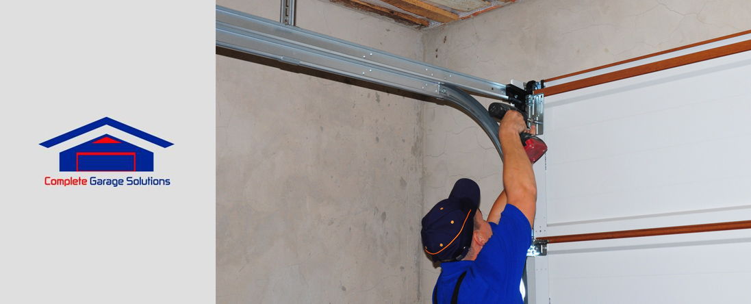 Superior Garage Door Installation U0026 Repair