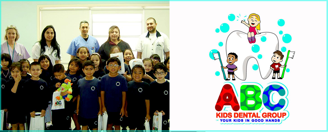 ABC Kids Dental Group Is A Pediatric Dentist In Los Angeles CA