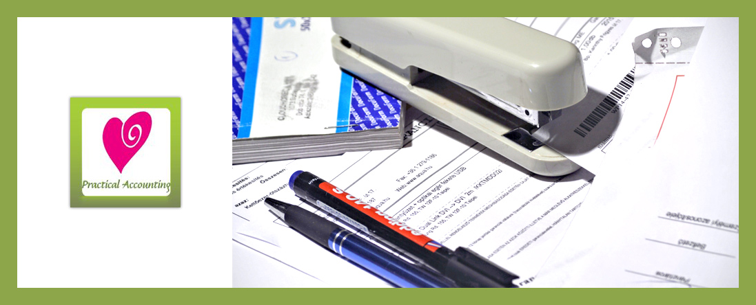 State Business and Operating Tax Preparation