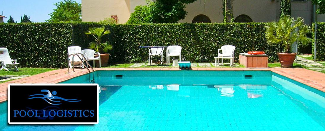 Pool Repair & Remodeling