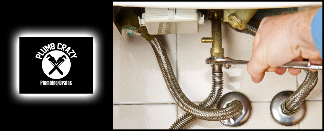 Plumbing Repair & Replacement