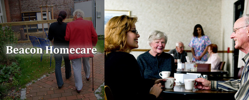 Beacon Home Care