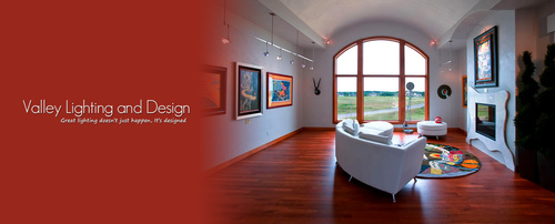 The light professionals at Valley Lighting u0026 Design LLC provide remodeling ideas for clients who are looking to build a custom home or business tailored to ... & Valley Lighting u0026 Design LLC provides design lighting services in ... azcodes.com