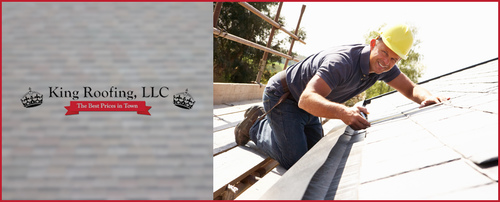 King Roofing LLC provides access to top quality roofing contractors that can handle all your roofing needs. From roof installation to roof maintenance and ... & King Roofing LLC is a Roofing Contractor in CottondaleAL memphite.com