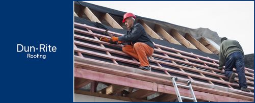 Our Roofing Contractors Have Many Years Of Combined Experience Under Their  Belt, So You Can Rest Assured That Your Home Is In Capable Hands.