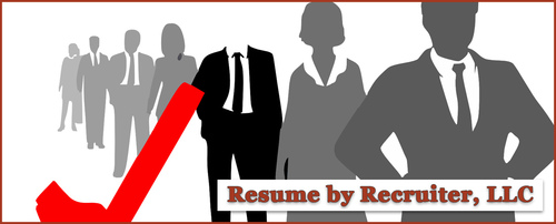 Cambridge resume writing service review