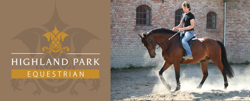 At Highland Park Equestrian Inc Our Knowledgeable Staff Has A Lifetime Experience In All Manner Of Horse Riding And Training