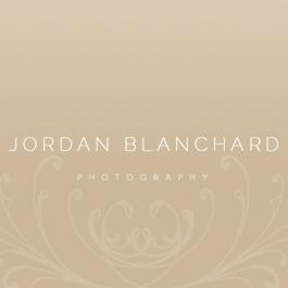 Jordan blanchard logo