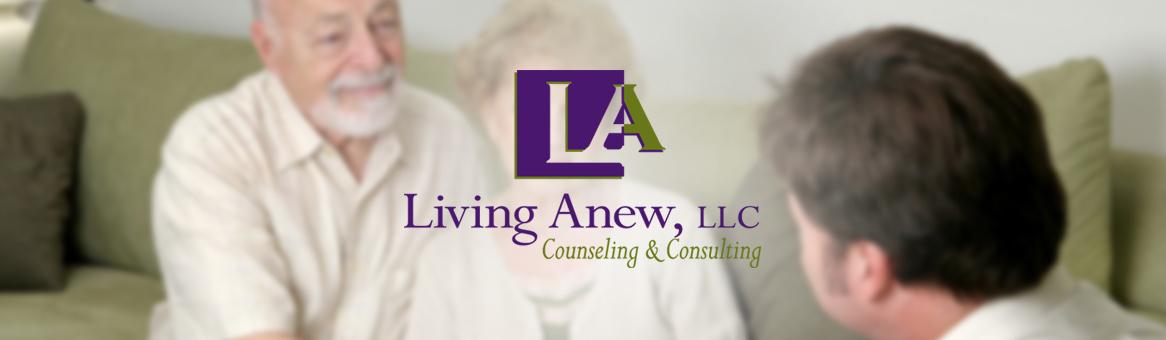 Living anew header r1
