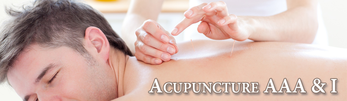 Acupuncture aaa   i header