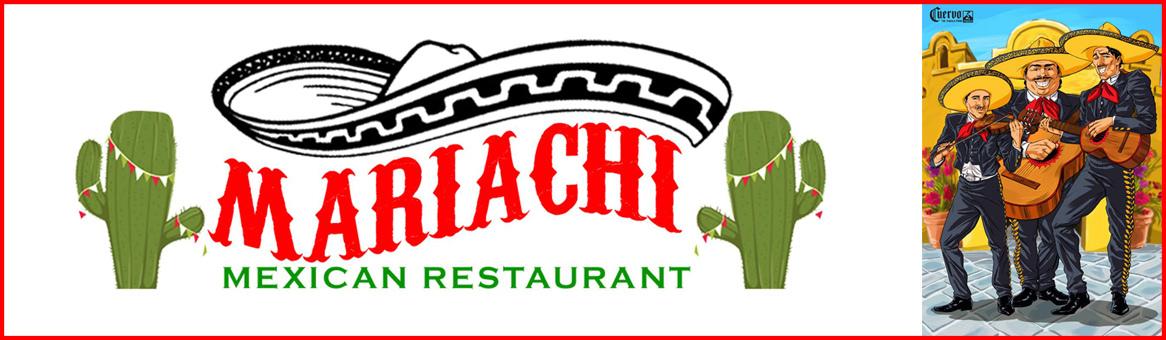 Mariachi header