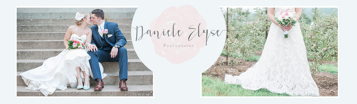 Daniele elyse photography   header